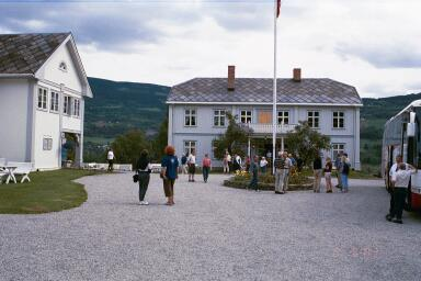 norge55