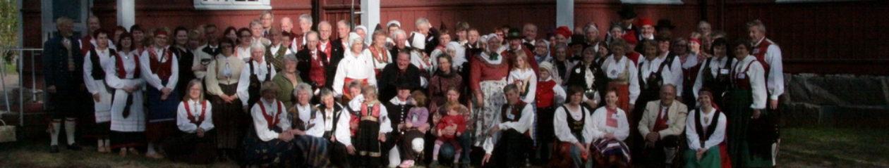Hørsholm Folkedanserforening